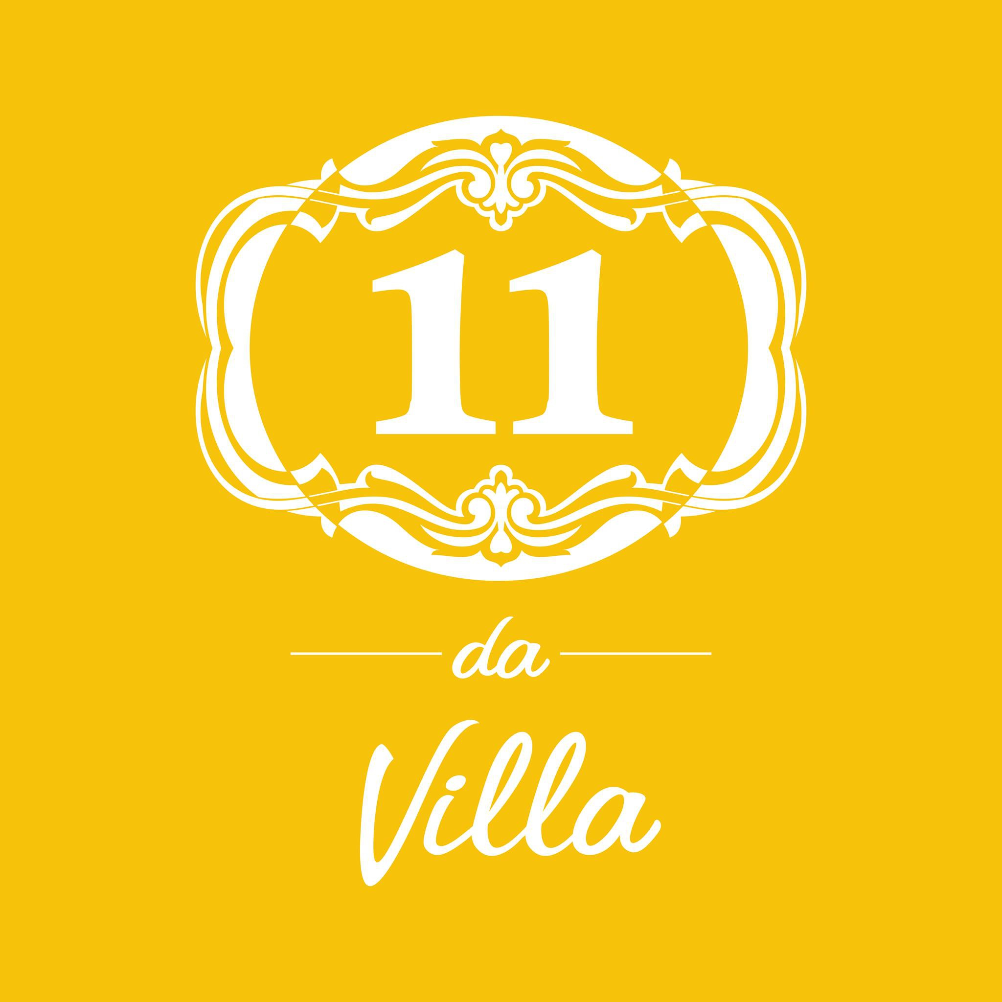11 da Villa