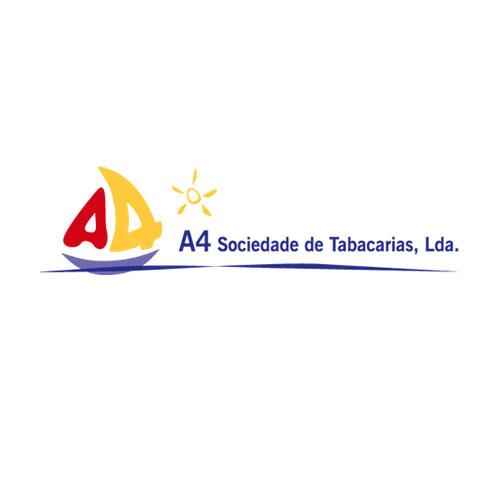 A4 Tabacarias Premium Vilamoura Habanos Specialist