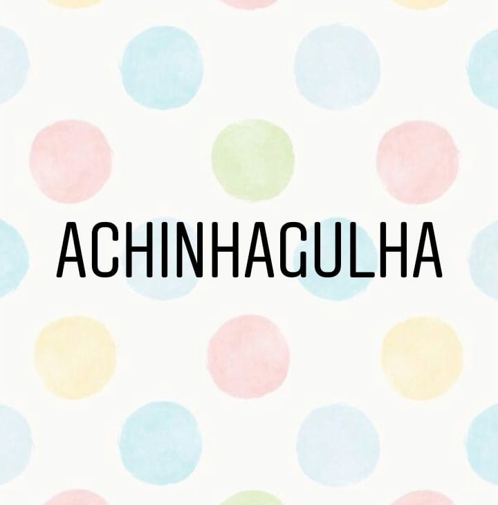 Achinhagulha