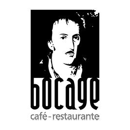 Restaurante Bocage