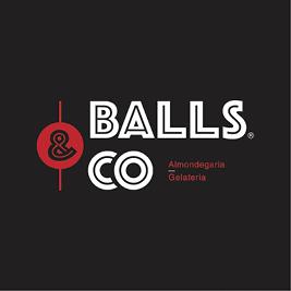 Balls&Co - Almondegaria & Gelateria