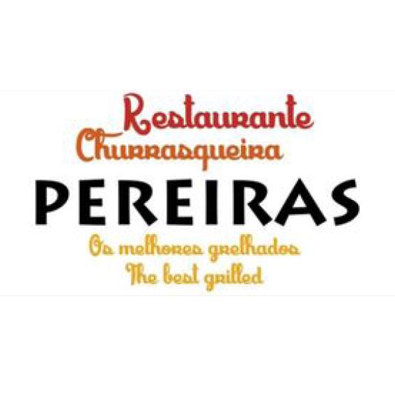 Churrasqueira Pereiras