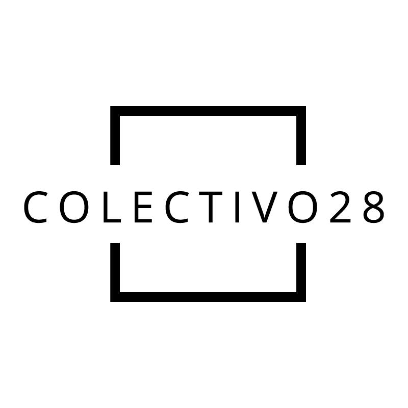 Colectivo 28