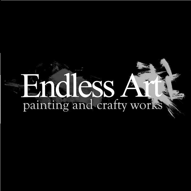 Endless Art