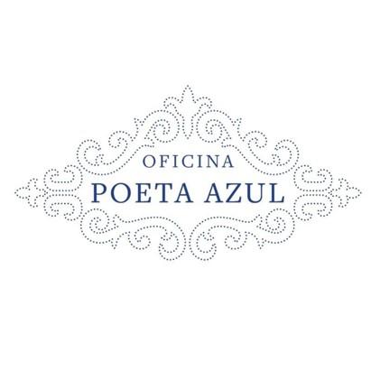 Oficina Poeta Azul