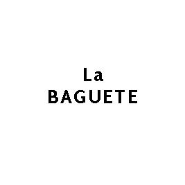 Snack Bar La Baguete