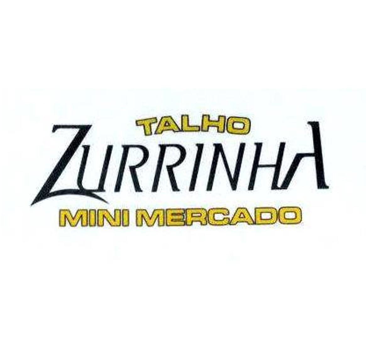 Mini Mercado Zurrinha