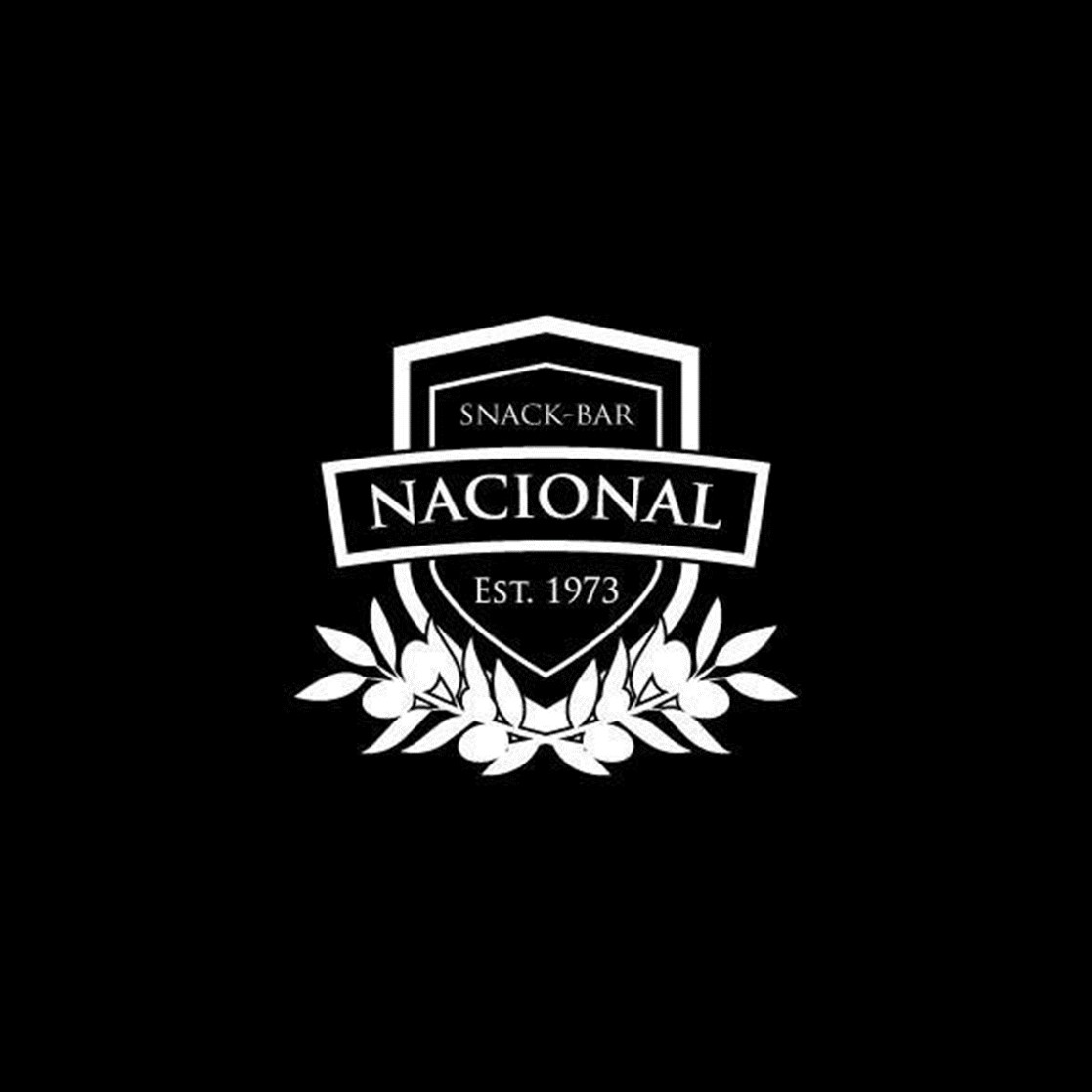 Snack Bar Nacional
