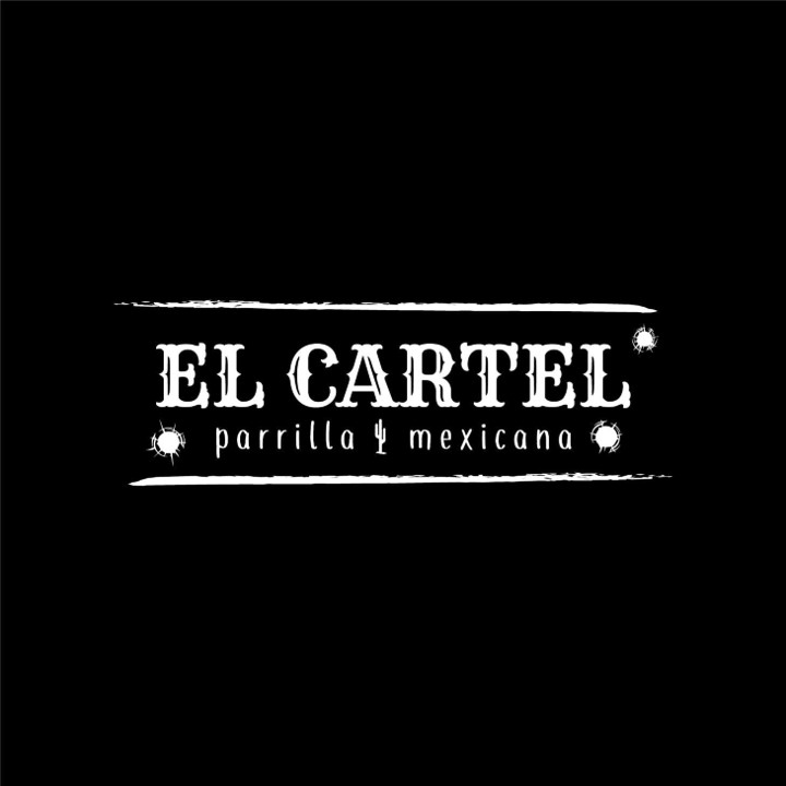El Cartel - Parrilla Mexicana