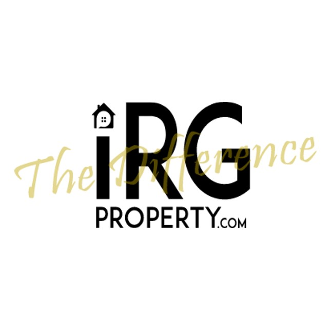 IRG Portugal Property