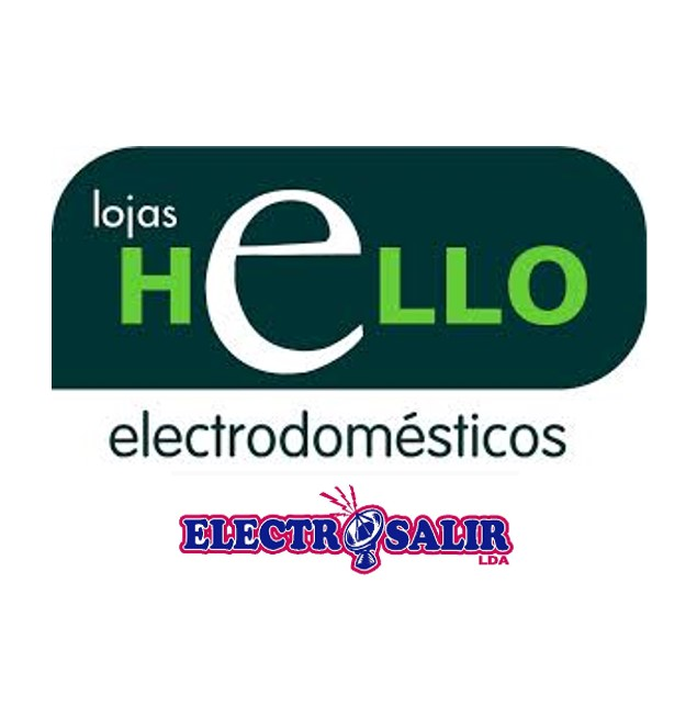 Lojas Hello - Electro Salir Lda