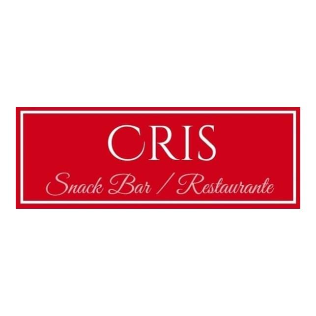 Cris Snack-Bar-Restaurante