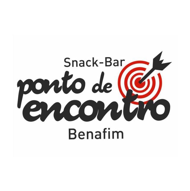 Snack Bar Ponto de Encontro