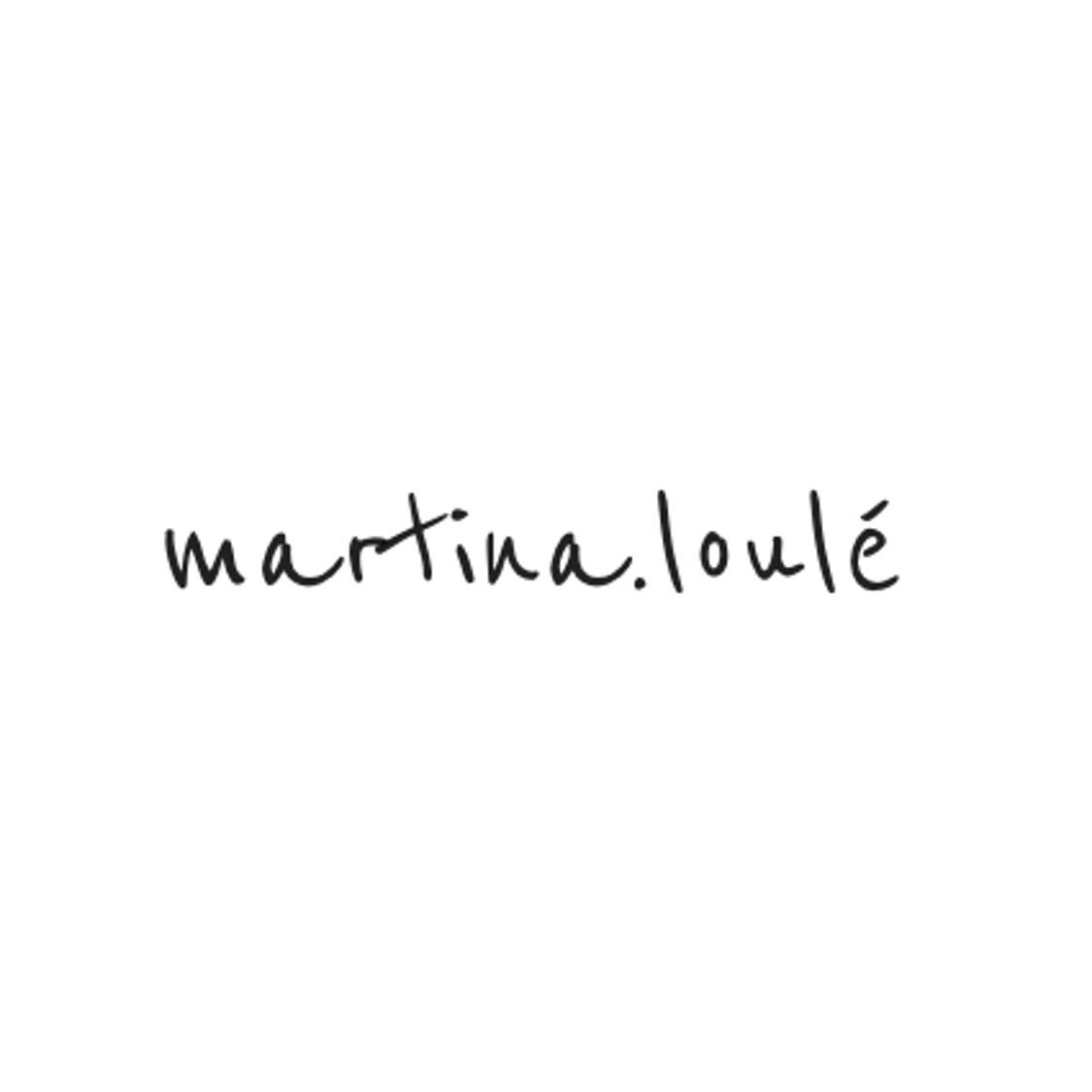 Loja Martina (Loja 1 e 2)