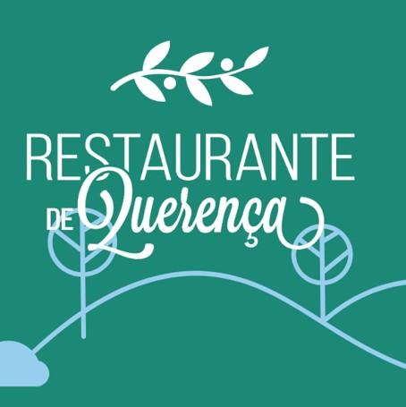 Restaurante e Bar Querença