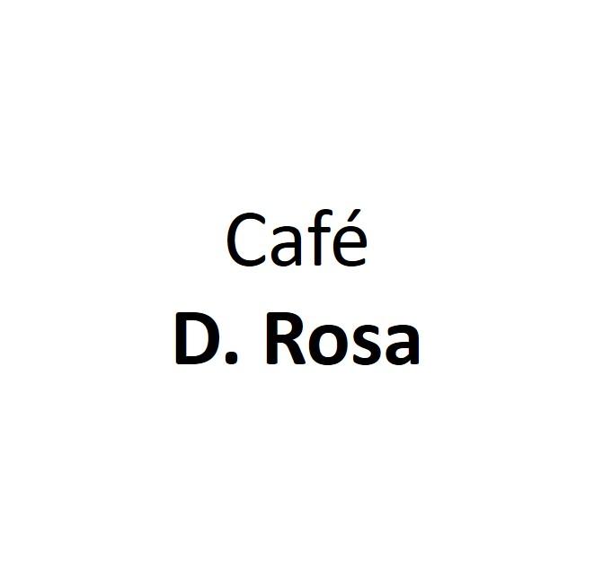 Café Dª Rosa