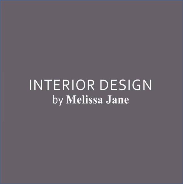 Interior Design By Melissa Jane