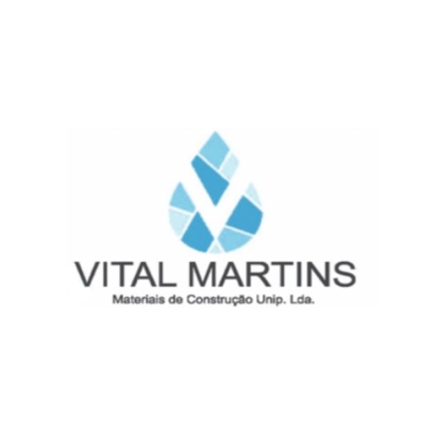Vital Martins - Materiais De Construção, Unipessoal, Lda