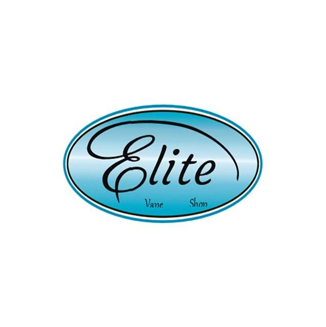 Elite Vape Shop