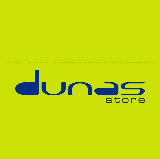 Dunas Store
