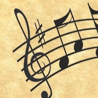 Aulas de Musica Quarteira - Escola