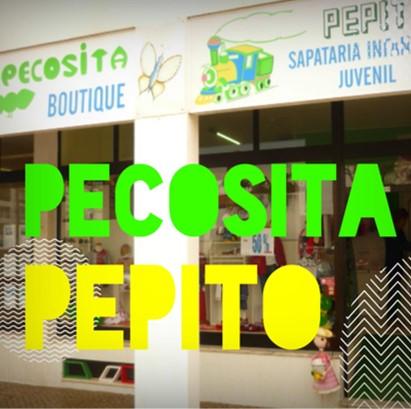 Pecosita Pepito