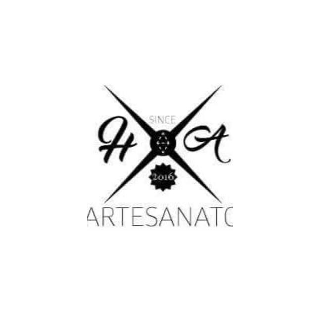 H & A Artesanato