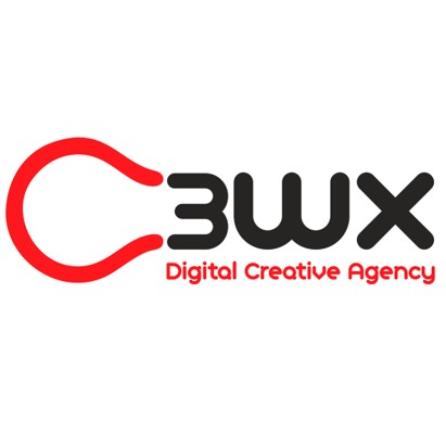3WX Digital Creative Agency