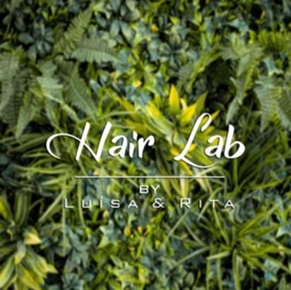 HairLab by Luisa&Rita