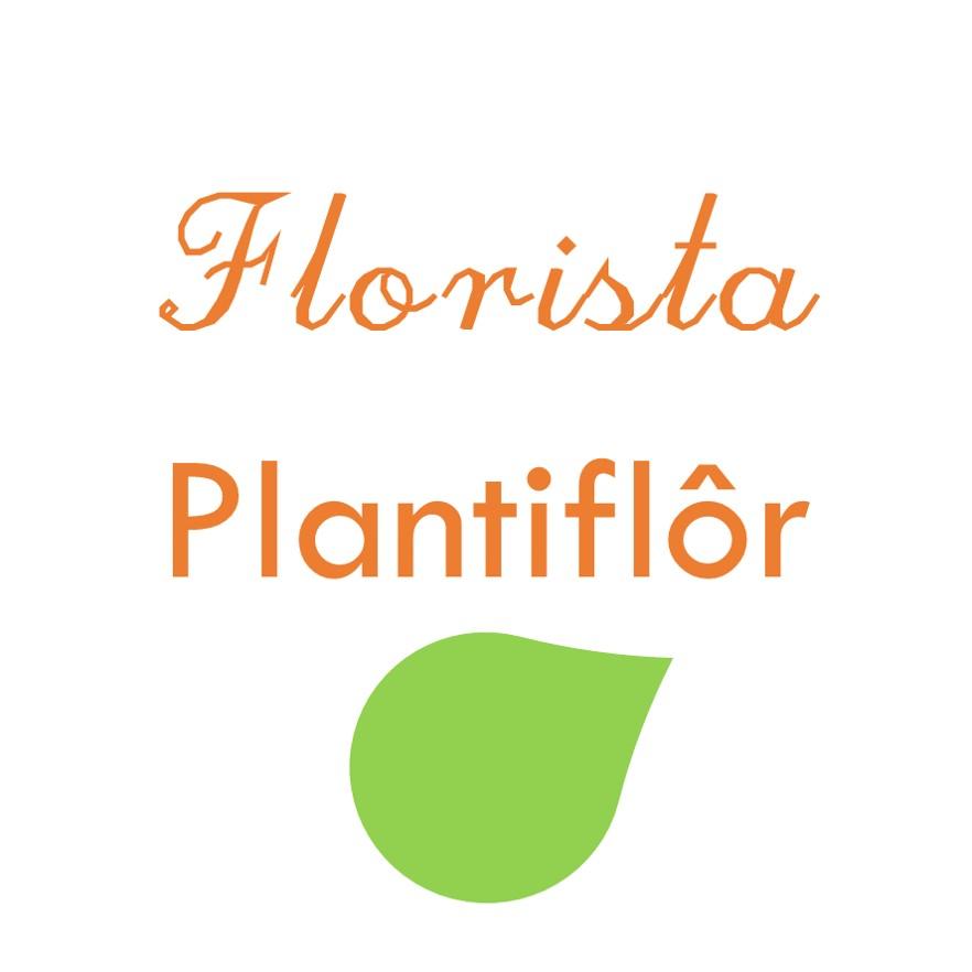 Florista Plantiflôr