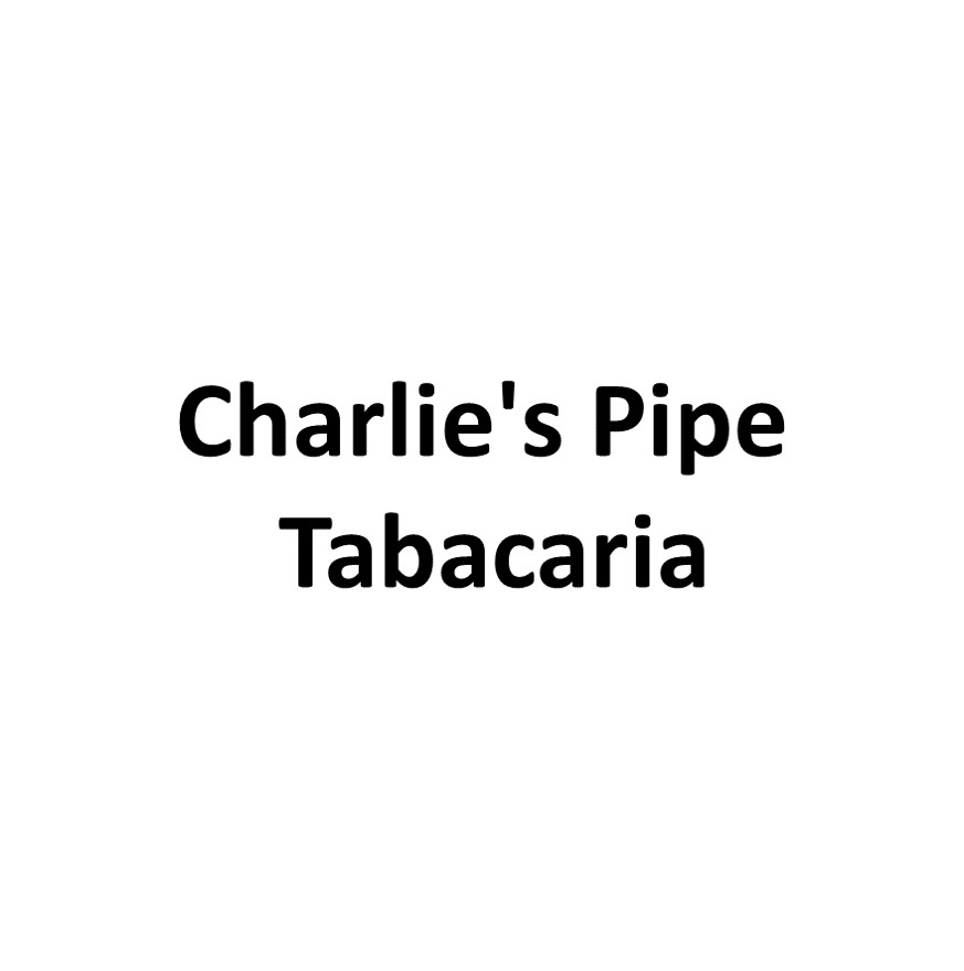 Charlie's Pipe Tabacaria