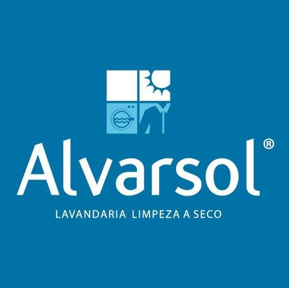 Alvarsol