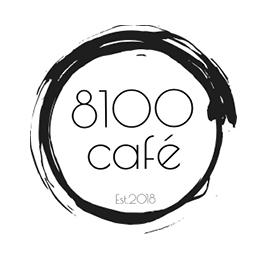 8100 Café