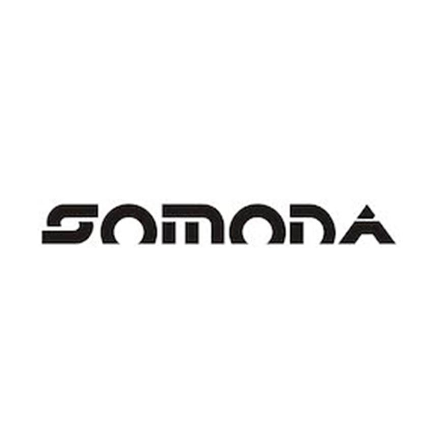 Somoda