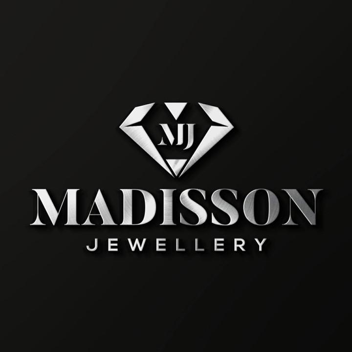 Madisson Jewellery