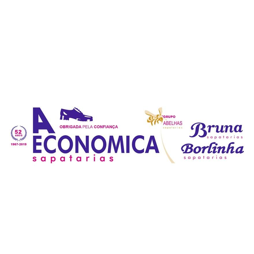 Sapataria A Económica