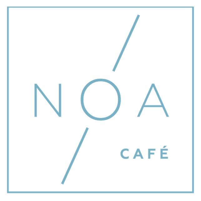 NOA Café