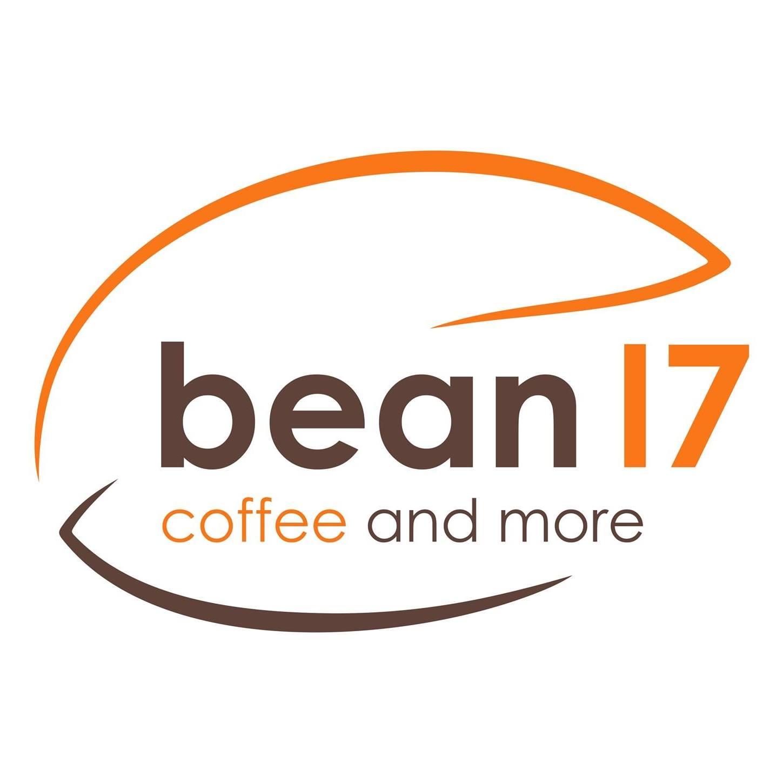 Bean 17
