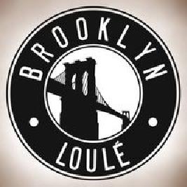 Brooklyn - Hamburgueria Artesanal