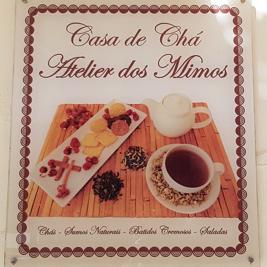 Atelier dos Mimos