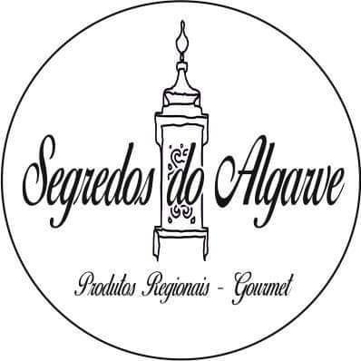 Segredos do Algarve