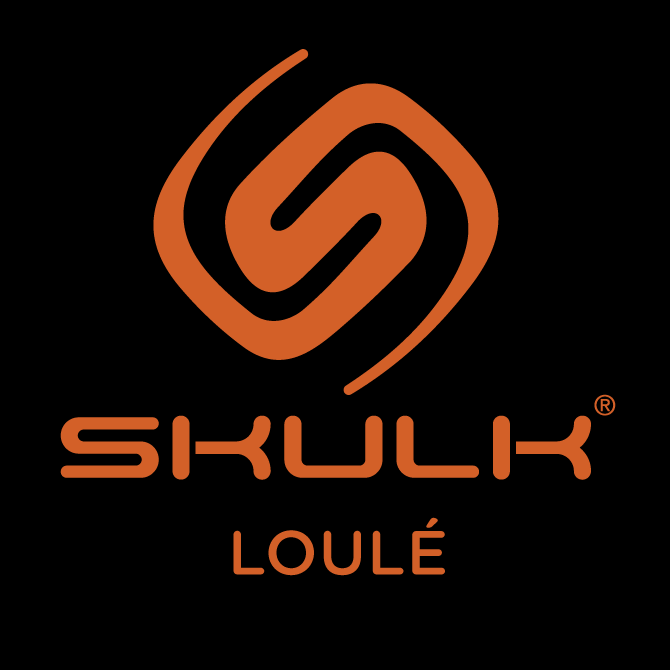 Skulk Loulé