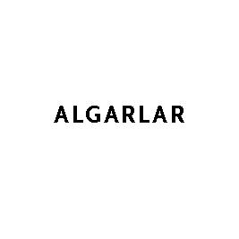Algarlar