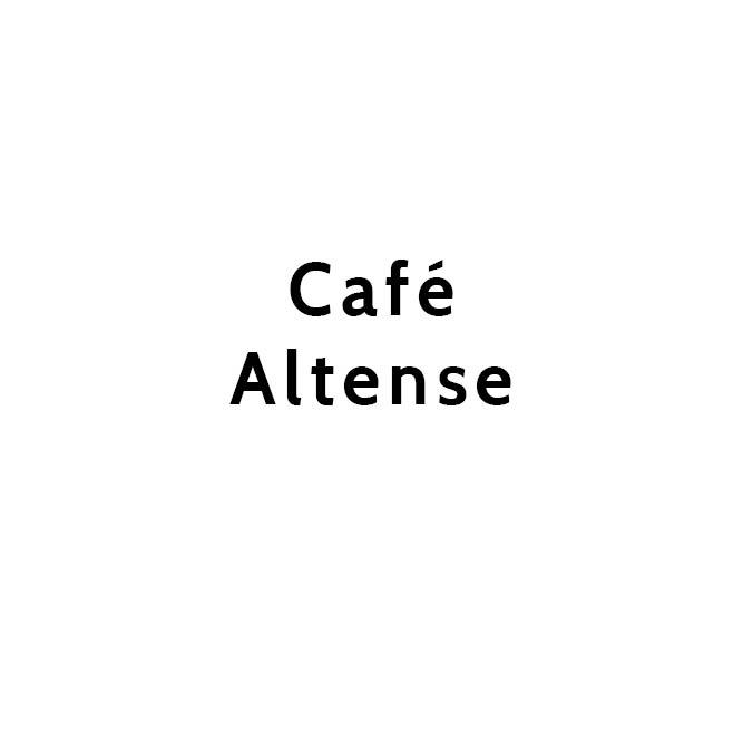 Café Altense