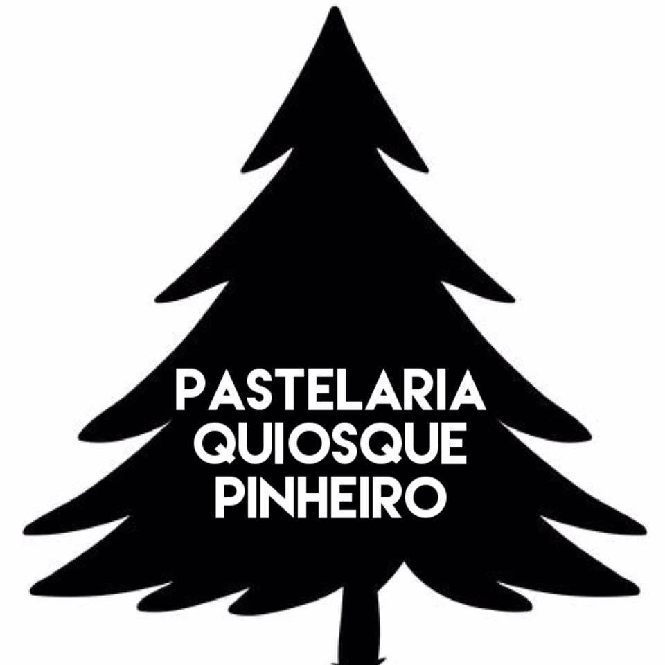 Pastelaria/Quiosque Pinheiro