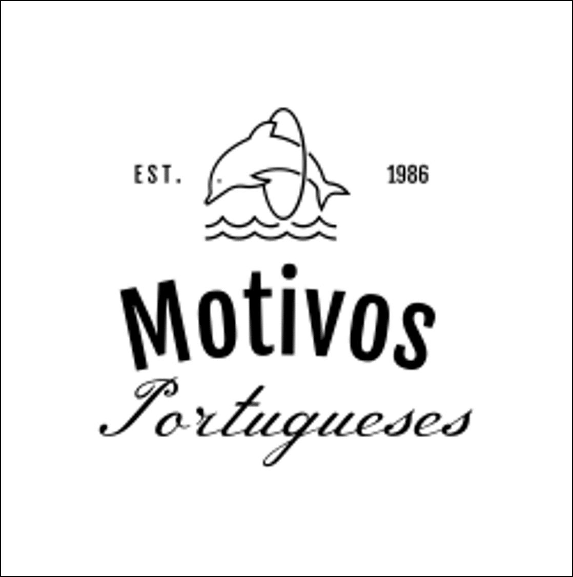 Motivos Portugueses