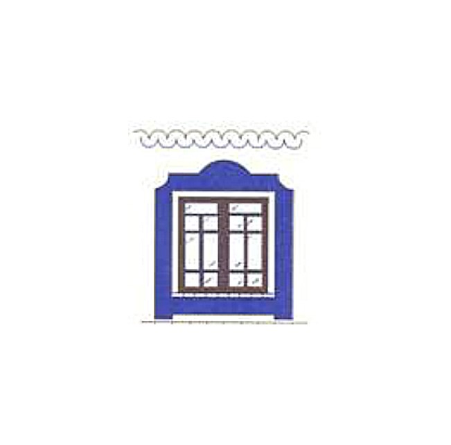 "Restaurante Marisqueira ""O Jacinto"""