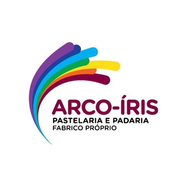 Pastelaria Arco Íris