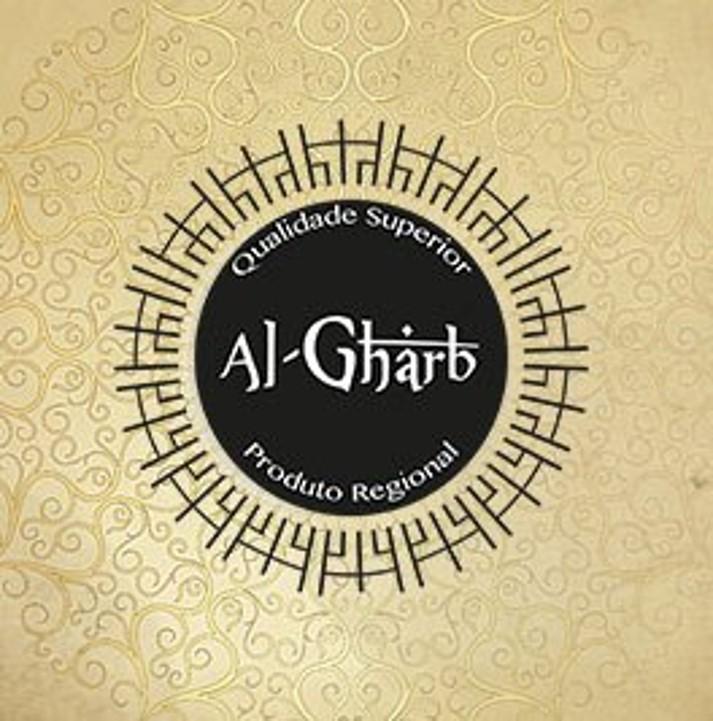 Al-Gharb sabor a sul
