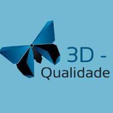 3D-WePrint4You